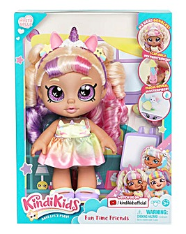 Kindi Kids Toddler Mystabella