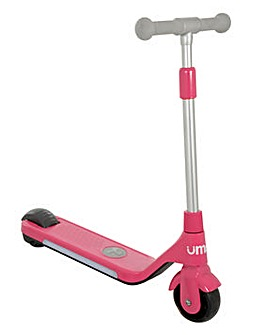 U Move Li-LED - Pink