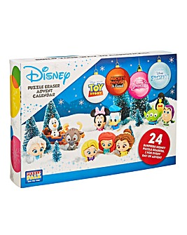 Disney Advent calandar