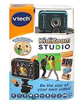 Vtech Kidizoom Studio