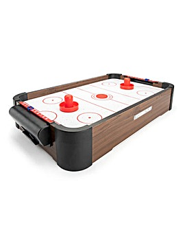 20 inch Air Hocky Table Game
