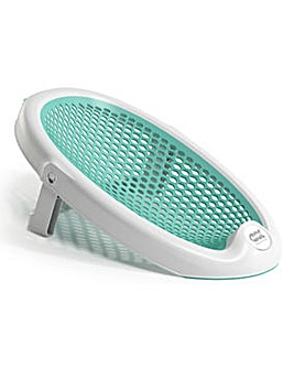 OKBaby Jelly Folding Bath Support Seat