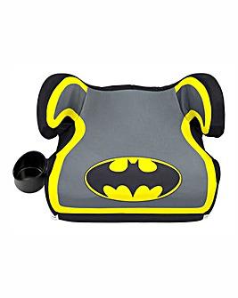 Kids Embrace Booster Seat Group - Batman