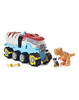 Paw Patrol Dino Rescue Dino Patroller