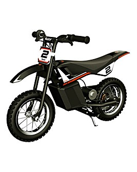 Razor Dirt Rocket MX125