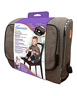 Dreambaby Grab n Go Booster Seat