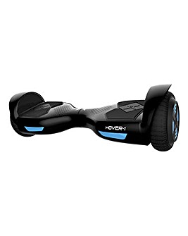 Hover-1 Helix Hoverboard with Bluetooth