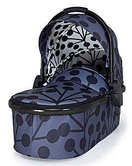 Cosatto Wowee Carrycot - Lunaria