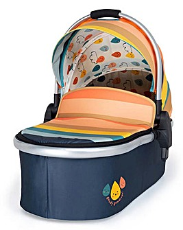 Cosatto Wowee Carrycot - Goody Gumdrops