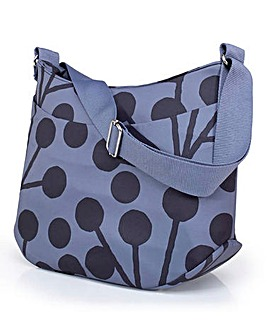 Cosatto Changing Bag - Lunaira