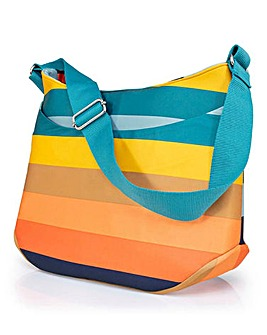 Cosatto Wowee Changing Bag - Goody Gumdrops