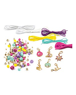 Make It Real Disney Princess Charm Bracelets