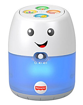 Fisher Price Laugh & Learn Smart Hub