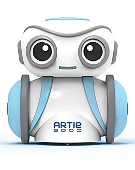 Learning Resources Artie 3000