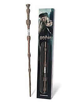 Proffessor Dumbledore Wand