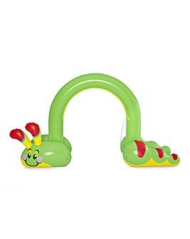 Bestway Jumbo Caterpillar Sprinkler