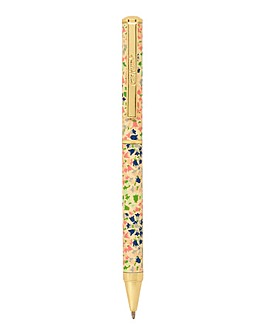 Cath Kidston Painted Bluebell Pen