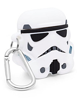 Stormtrooper AirPods Case