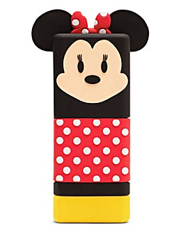 Minnie Mouse 3D Powerbank