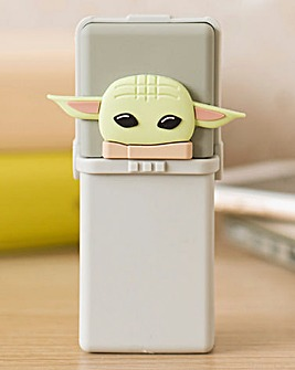 Mandalorian The Child 3D Powerbank