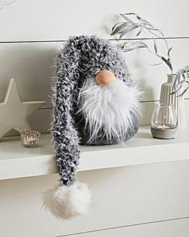 Oversized Fur Hat Gonk 85cm