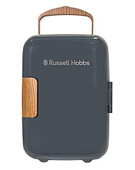 Russell Hobbs RH4CLR1001SCG Scandi 4L Cooler Grey