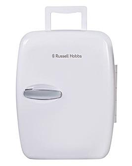 Russell Hobbs RH14CLR4001 14L Cooler White