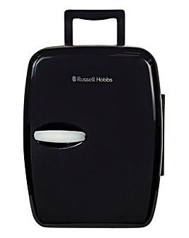 Russell Hobbs RH14CLR4001B 14L Cooler Black