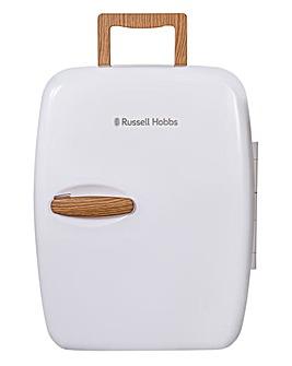 Russell Hobbs RH14CLR4001SCW Scandi 14L Cooler White