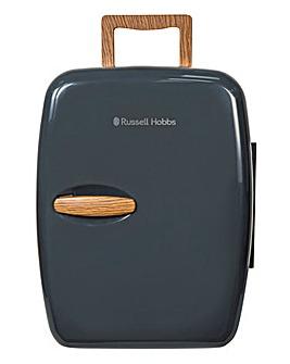 Russell Hobbs RH14CLR4001SCG Scandi 14L Cooler Black