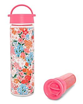 Ban.do Infuser Water Bottle