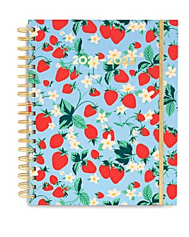 Ban.do 17-Month Planner