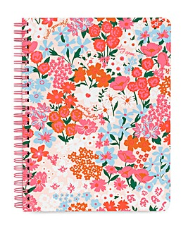Ban.do 17-Month Medium Planner