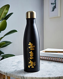 Micket Mouse Deco Water Bottle