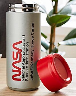 NASA Water Bottle