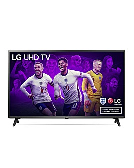 LG 65UP75006LF 65