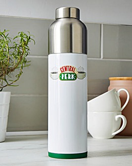 Central Perk Combo Cup