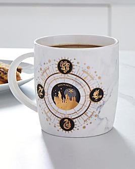Harry Potter Mug Constellations