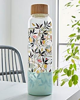 Sara Miller Glass Bottle
