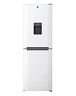 Hoover H1826MNB5WWKN No Frost Fridge Freezer White