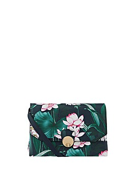 Accessorize Celeste Amie Printed bag