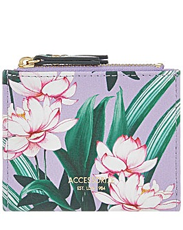 Accessorize Celeste Printed Bella