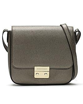 Emporio Armani Borsa Cross-Body Bag