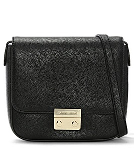 Emporio Armani Borsa Cross-Body Bag