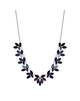 Mood Crystal Necklace
