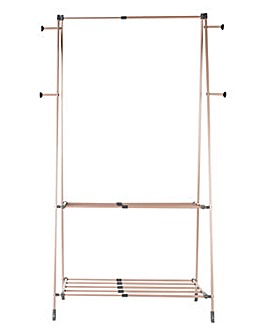 Beldray Clothes Rail and Airer