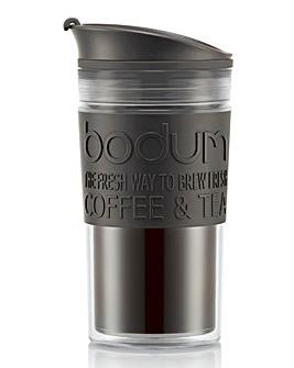 Bodum Travel Mug Black
