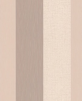 Superfresco Colours Java Beige Wallpaper
