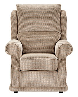 Sherbourne Chair