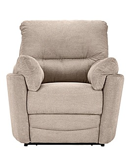 Harmony Recliner Chair
